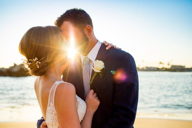 ashleystrongphotography rebeccamatt weddingsneaks 142 51 622238 1571414175