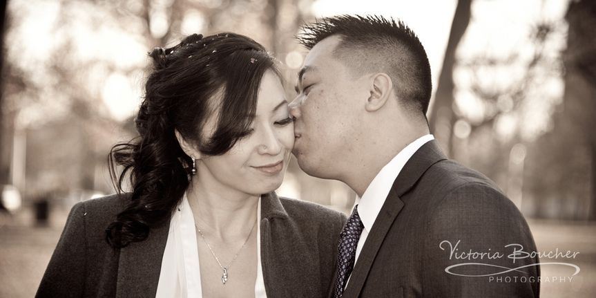 worcester ma wedding photographyvb photographyvict