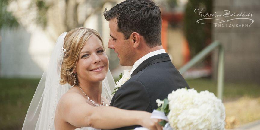 08ecfbafb5136d0e 1430241504362 cape cod wedding photographyvb photographyvictor