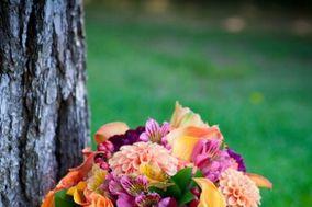 Dahlia's Floral
