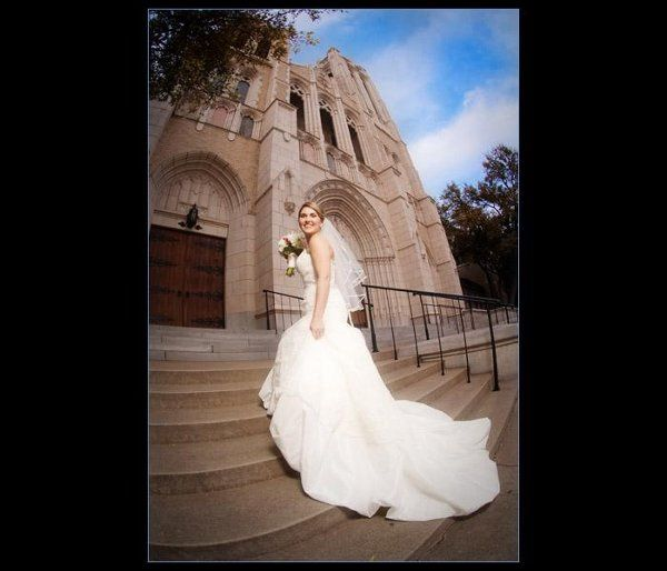 dallas wedding 232