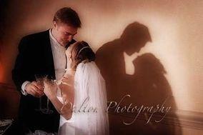 Dalton Photography
