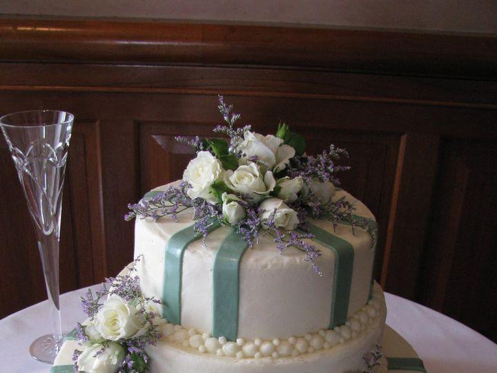 Tmx 1338737015723 Augcakesandwedding0172 Castle Rock wedding cake