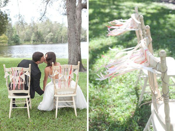 111111weddinginspirationsweetadelinephotography5