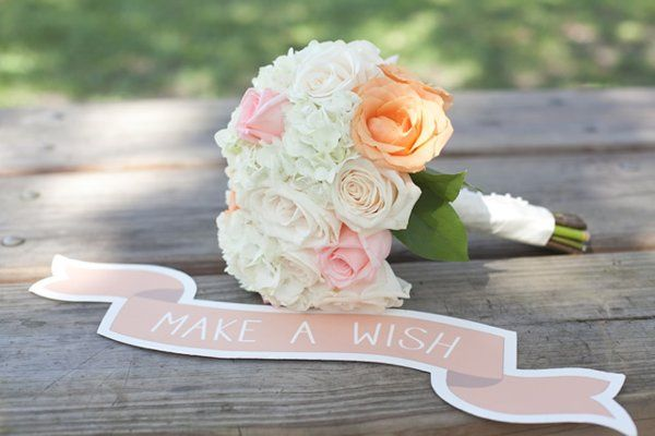 111111weddinginspirationsweetadelinephotography7