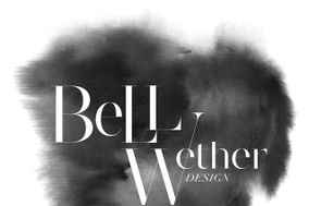 Bellwether Design