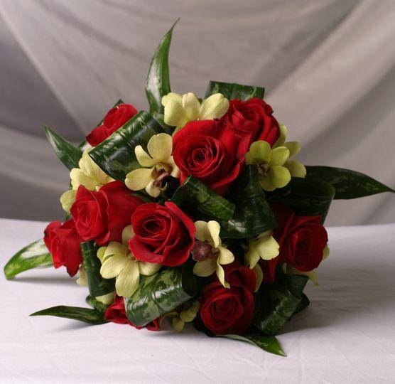 Schnuck 39 S Florist Gifts Wedding Flowers Missouri St Louis