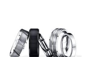 ZB Jewelers