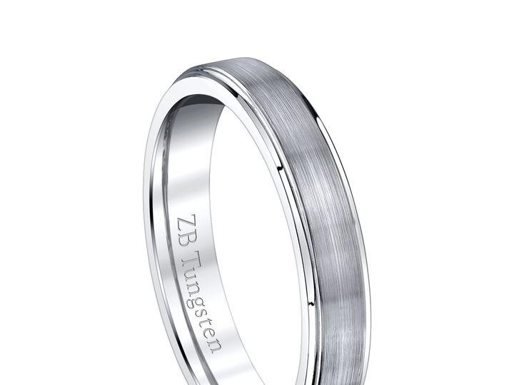 Tmx 1431753233126 B087 Essence Women Riverside wedding jewelry