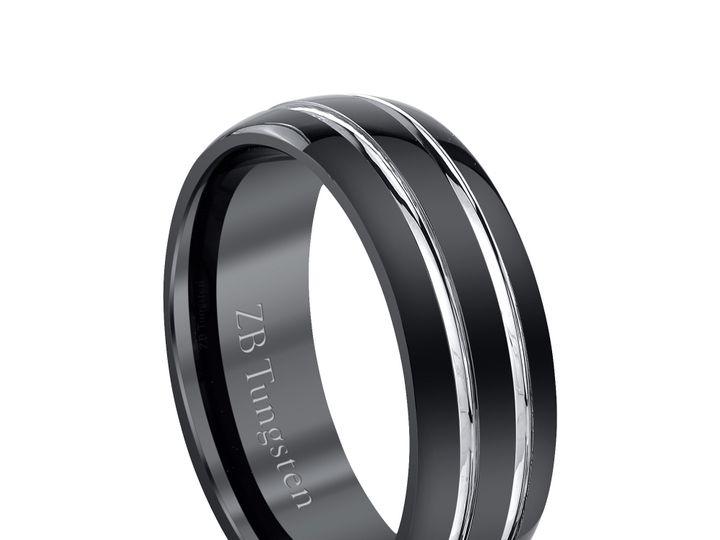 Tmx 1431753242803 Bp020 Blessed Men Riverside wedding jewelry