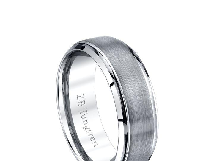 Tmx 1431753260798 B085 Believe Men Riverside wedding jewelry
