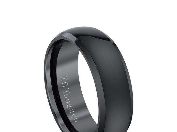 Tmx 1431753271445 Bp008 Inspire Men Riverside wedding jewelry