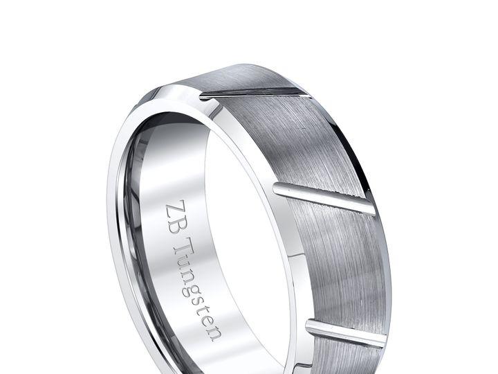 Tmx 1431753290265 B062 Elegance Men Riverside wedding jewelry