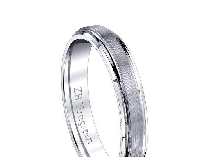Tmx 1431753311065 B085 Believe Women Riverside wedding jewelry