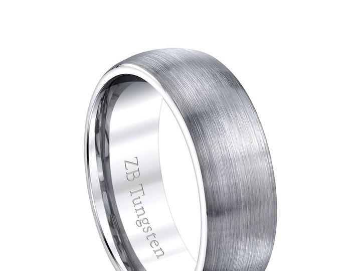 Tmx 1431753319746 B004 Grace Men Riverside wedding jewelry