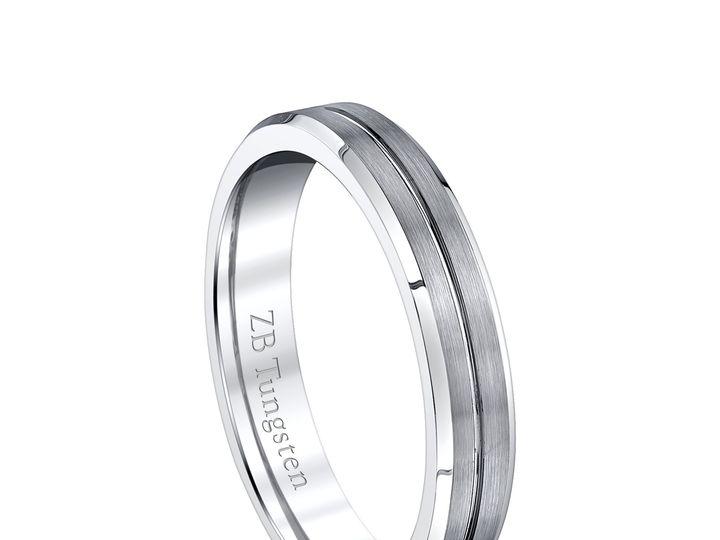 Tmx 1431753329666 B022 Harmony Women Riverside wedding jewelry