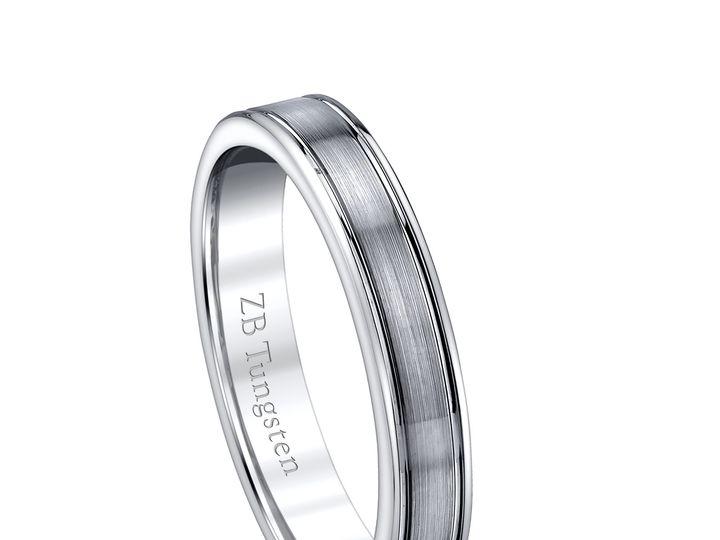 Tmx 1431753346483 B052 Embrace Women Riverside wedding jewelry