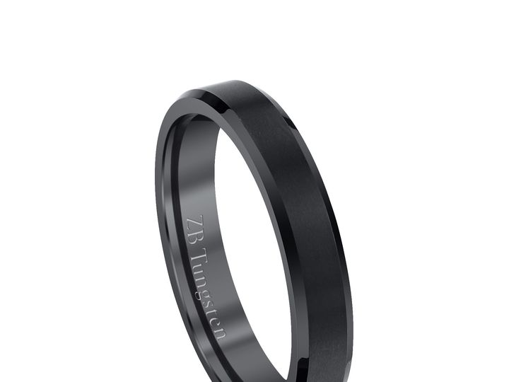 Tmx 1431753354343 Bp011 Imagine Women Riverside wedding jewelry