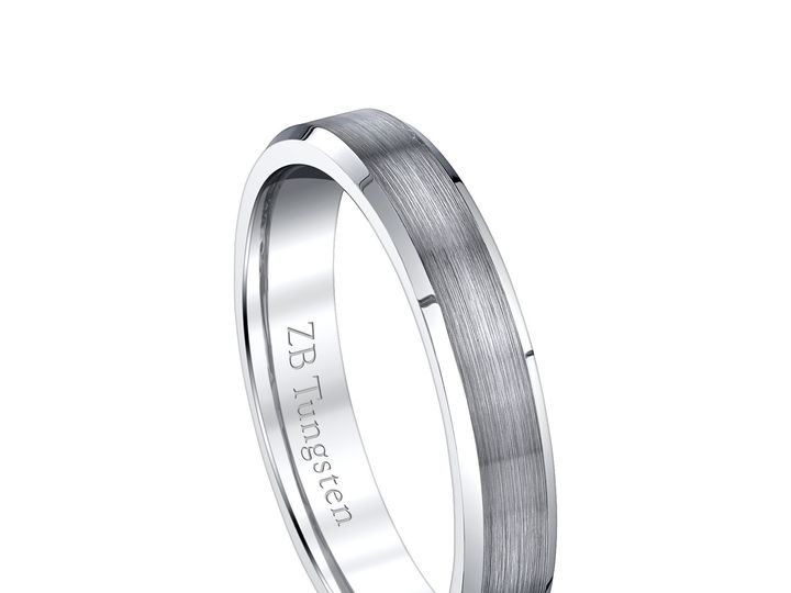 Tmx 1431753362655 B018 Truth Women Riverside wedding jewelry