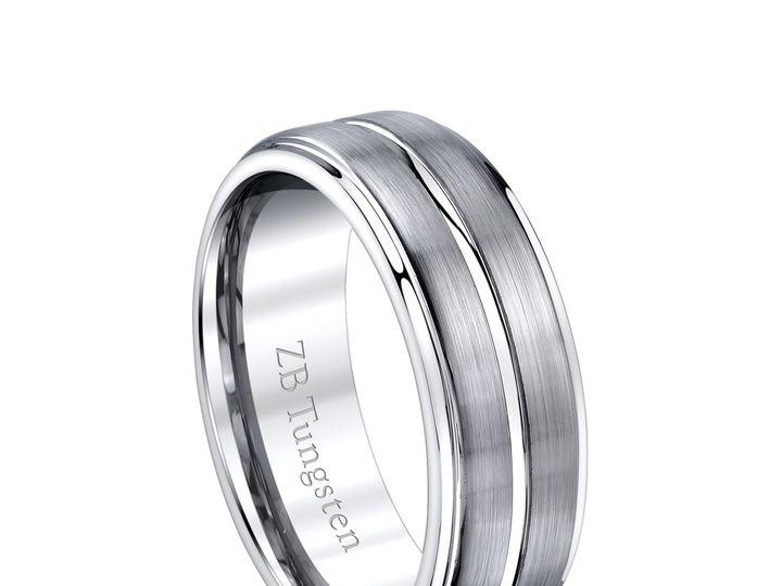 Tmx 1431753373014 B055 Nurture Men Riverside wedding jewelry