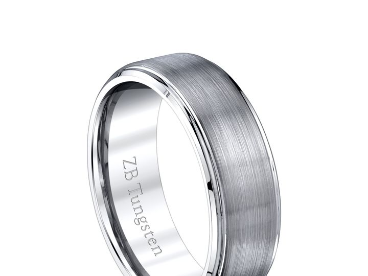 Tmx 1431753384541 B087 Essence Men Riverside wedding jewelry