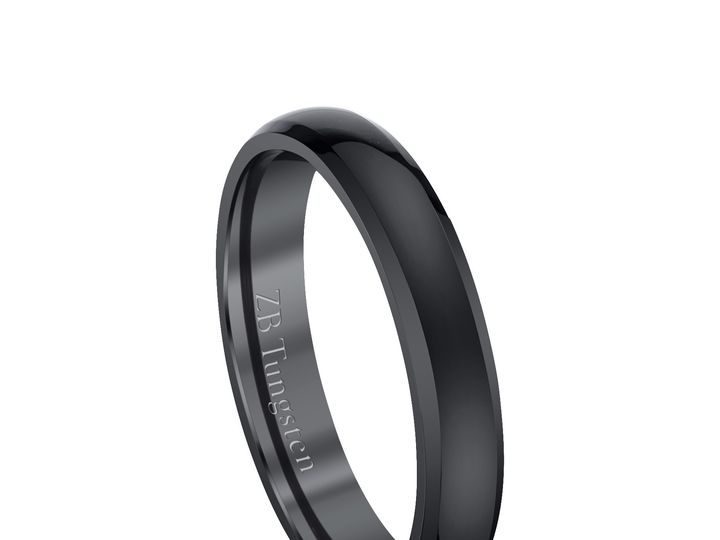 Tmx 1431753394732 Bp008 Inspire Women Riverside wedding jewelry
