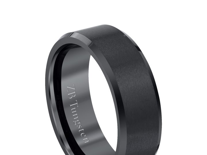 Tmx 1431753403137 Bp011 Imagine Men Riverside wedding jewelry