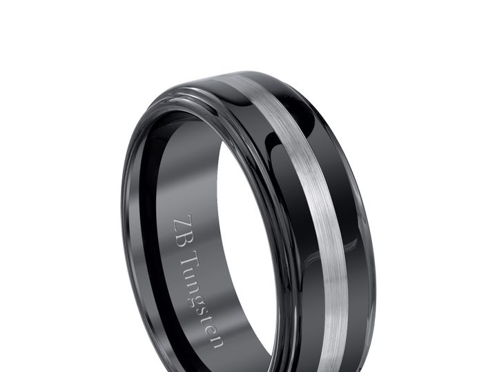 Tmx 1431753413230 Bp044 Joy Men Riverside wedding jewelry