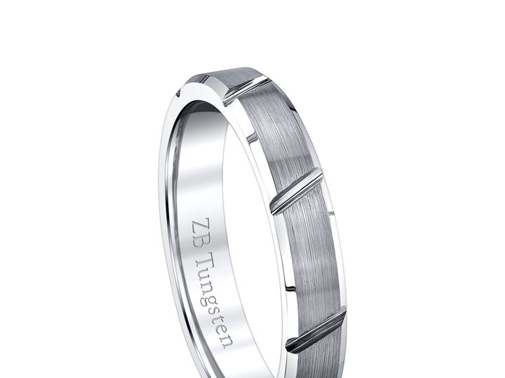 Tmx 1431753442066 B062 Elegance Women Riverside wedding jewelry