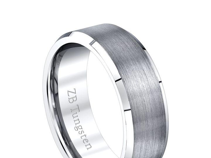Tmx 1431753462303 B018 Truth Men Riverside wedding jewelry