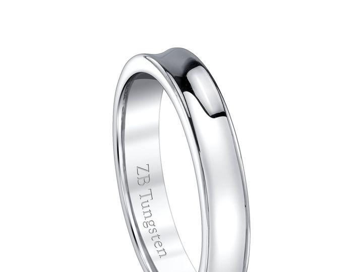 Tmx 1431753883196 P006 Peace Women Riverside wedding jewelry