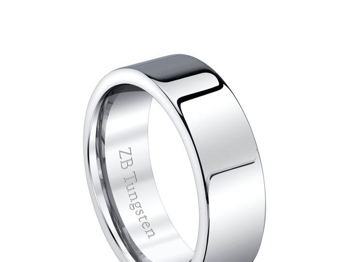 Tmx 1431753891241 P031 Serenity Men Riverside wedding jewelry