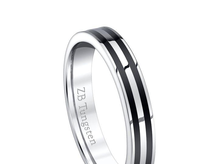 Tmx 1431753901324 R011 Divine Women Riverside wedding jewelry