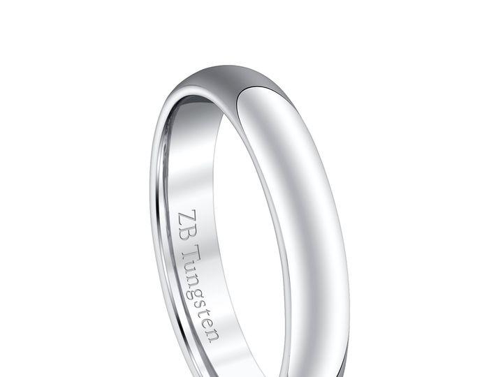 Tmx 1431753908973 P028 Paradise Women Riverside wedding jewelry