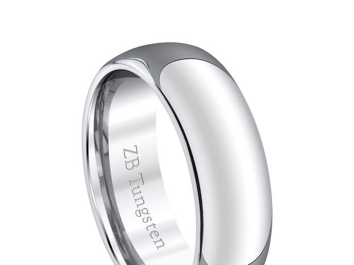 Tmx 1431753916013 P028 Paradise Men Riverside wedding jewelry