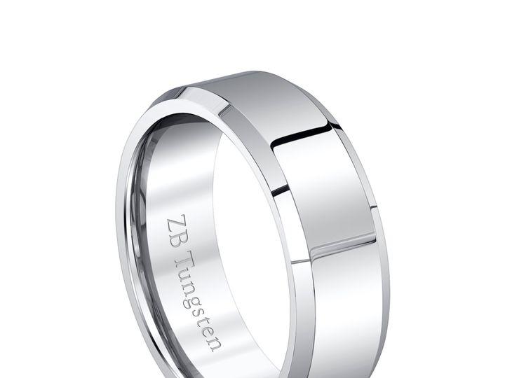 Tmx 1431753926709 P004 Unity Men Riverside wedding jewelry