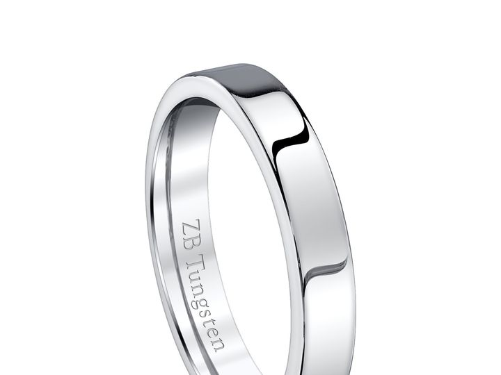 Tmx 1431753937573 P031 Serenity Women Riverside wedding jewelry