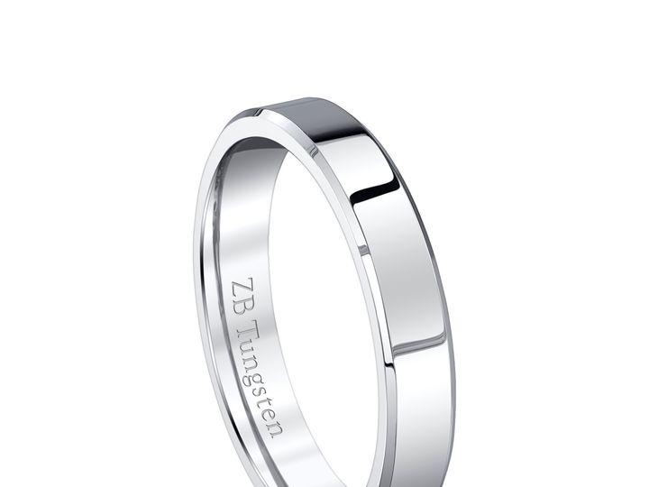 Tmx 1431753945445 P004 Unity Women Riverside wedding jewelry