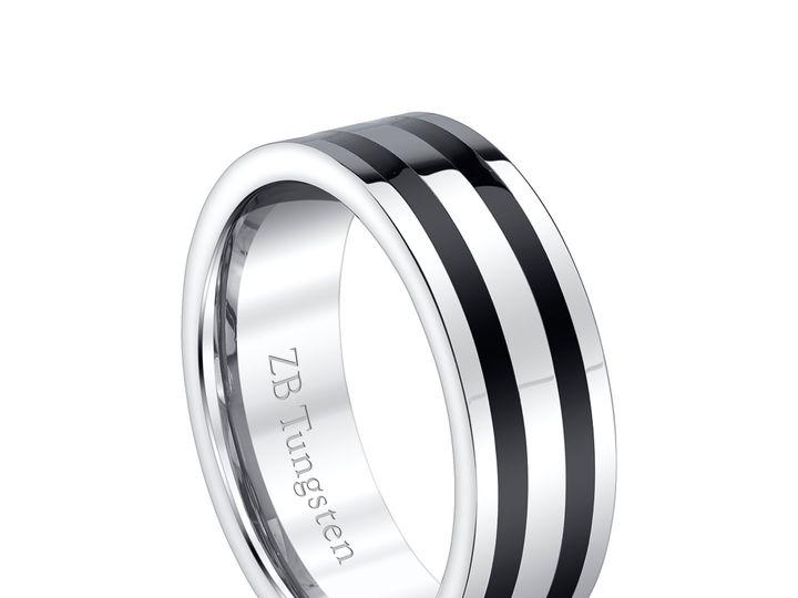 Tmx 1431753953908 R011 Divine Men Riverside wedding jewelry