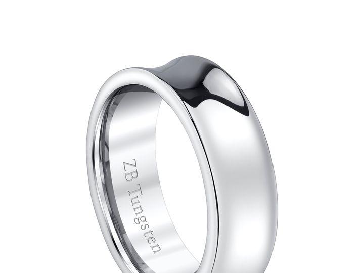 Tmx 1431753964713 P006 Peace Men Riverside wedding jewelry