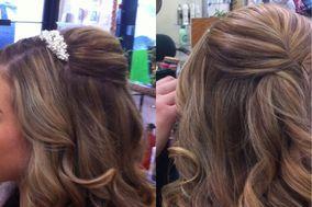 Hair by Kat