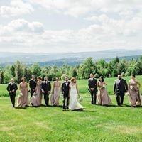 Tmx Tempson Barn Photo 13 51 1014238 158163983493656 Lyndonville, VT wedding venue