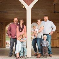 Tmx Tempson Barn Photo 15 51 1014238 158163985666188 Lyndonville, VT wedding venue