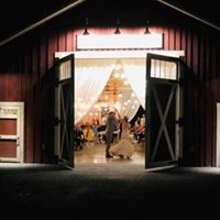 Tmx Tempson Barn Photo 2 51 1014238 158163988168712 Lyndonville, VT wedding venue