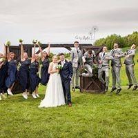 Tmx Tempson Barn Photo 3 51 1014238 158163989355545 Lyndonville, VT wedding venue