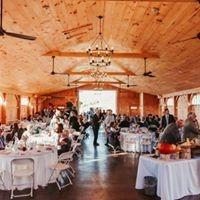 Tmx Tempson Barn Photo 4 51 1014238 158163990661499 Lyndonville, VT wedding venue
