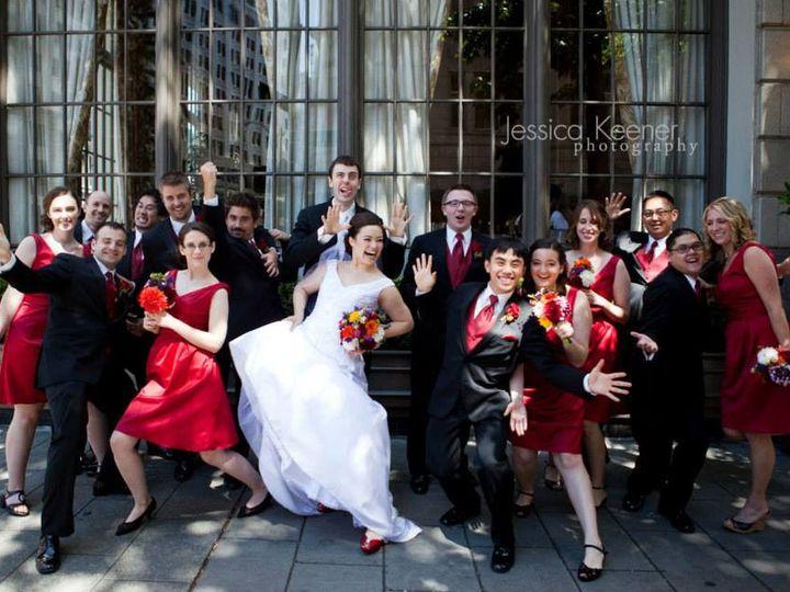 Tmx 1524696295 56662427e2b884ff 1375198111482 Image Seattle, Washington wedding venue