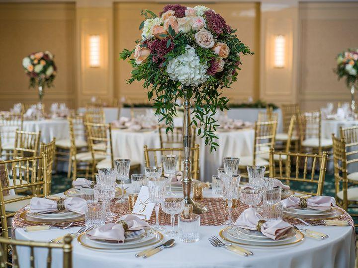 Tmx 751 4424 51 164238 Seattle, Washington wedding venue
