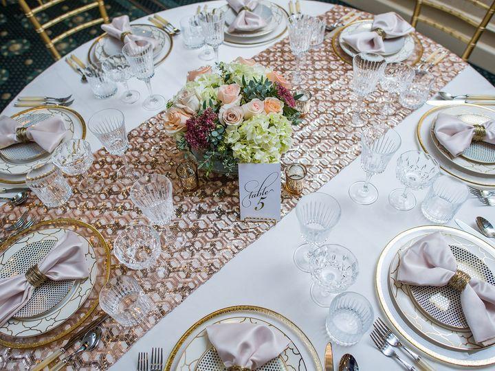 Tmx 752 4184 51 164238 Seattle, Washington wedding venue