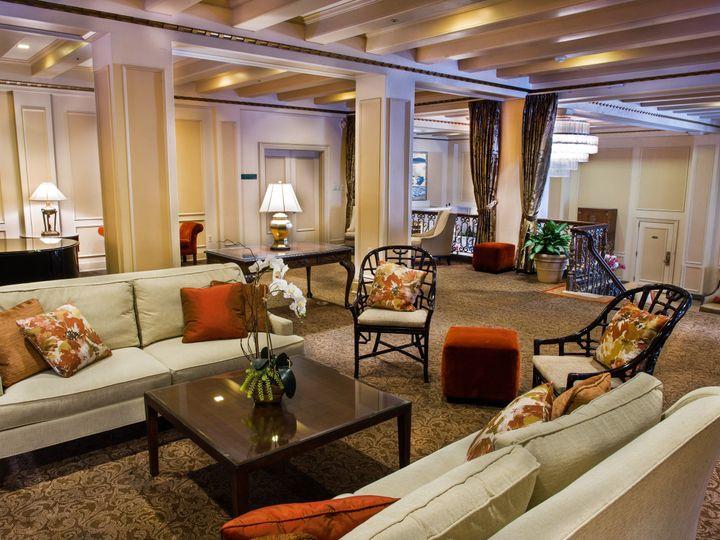 Tmx Fireside 1 51 164238 Seattle, Washington wedding venue